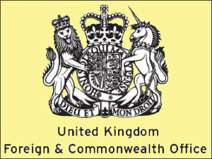 uk-foreign-commonwealth-office