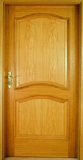 interiorna-vrata-1