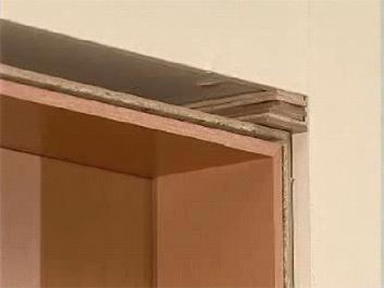 nivelirane-vrata