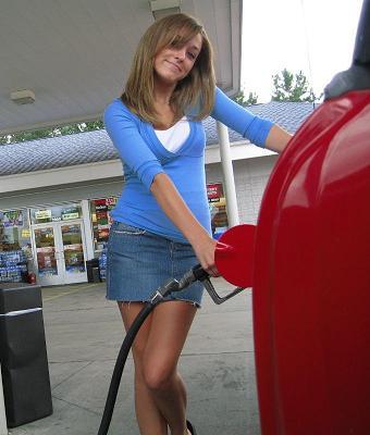 цена на бензина и качеството му