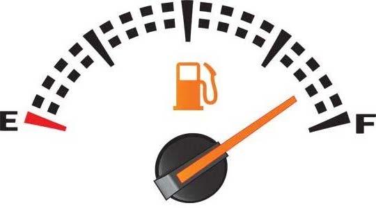 razhod-na-gorivo