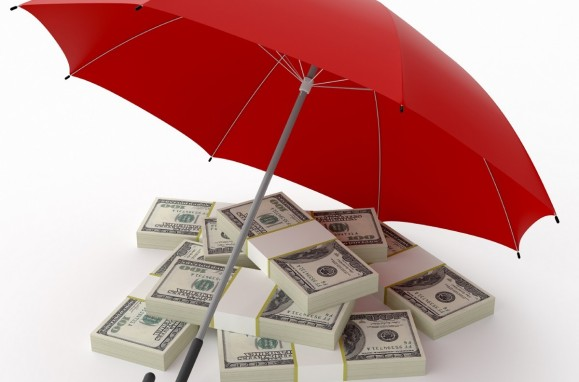 how-to-get-cheap-term-life-insurance-quotes