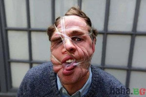 scary-hilarious-people-with-funny-tape-faces-pics